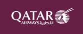 QatarAirways.com